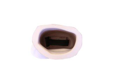 画像2: メガトンパンチ